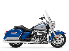 Harley-Davidson Touring FLHR Road King®
