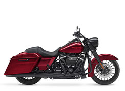 Harley-Davidson Touring FLHRXS Road King® Special