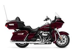 Harley-Davidson Touring FLTRU Road Glide® Ultra