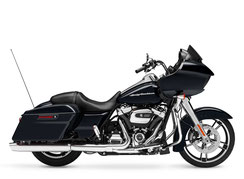 Harley-Davidson Touring FLTRX Road Glide®