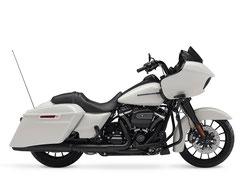 Harley-Davidson Touring FLTRXS Road Glide® Special