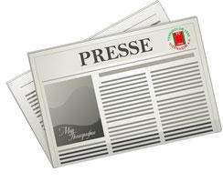 Presseartikel