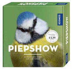 Piepshow