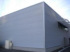 r f rences v ture bardage bardage tanch it toiture terrasse couvreur 34. Black Bedroom Furniture Sets. Home Design Ideas