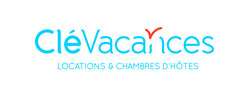 Clévacances - Lot et Garonne