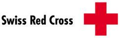 swiss-red-cross, corporate governance, kurmann, m&a