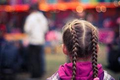 Coiffure für Kinder und Jugendliche Steffisburg