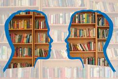 Wissen-Info-Schbearbeitetes Bild von Gerd Altmann auf Pixabay