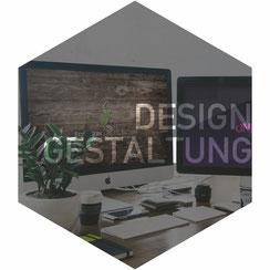 Design & Gestaltung