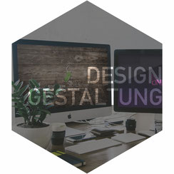 Design & Gestaltung StyleWerk Werbetechnik