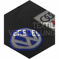Textilveredelung StyleWerk Werbetechnik