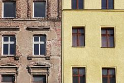 Maler in Bonn, Königswinter, Tapezieren, Malerbetrieb, Fassaden, Hennef, Bad Honnef, Siegburg, Bonn, Beuel, Bad Godesberg