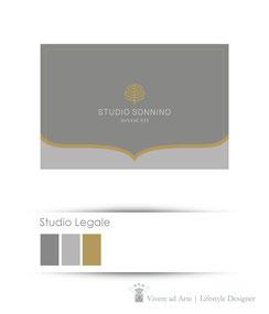 Progettare Brand | Loghi | Marchi | Vivere Ad Arte