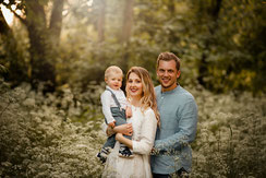 Familien Fotoshooting Berlin Kinderfotograf