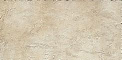 Gres Porcellanato Azteca Avorio 49x98 cm piastrella effetto pietra