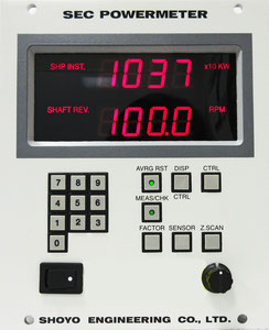 W138 x H168 x D262 (mm) / 2.8kg