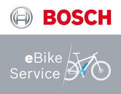 Bosch e-Bike Service Partner in Stockelsdorf bei Lübeck