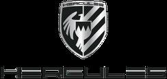 Hercules Logo