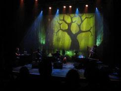 Compagnie d'azur Concert Musique traditionnelle Wezen