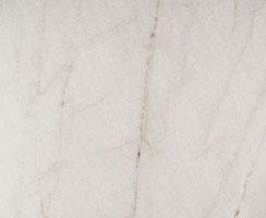 Aramis White Marble Vietnam
