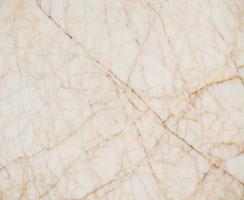 Barocco Marble Vietnam