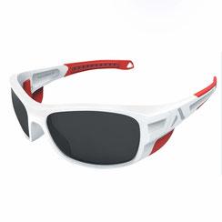 lunettes de soleil crossover pour le parapente