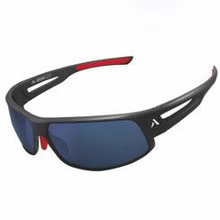 lunettes de soleil altitude eyewear