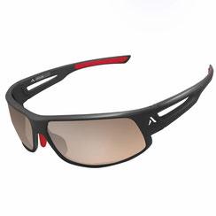 lunettes de soleil aerial
