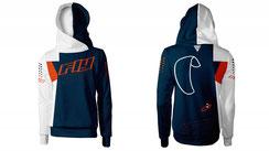 Vêtements Tryfly