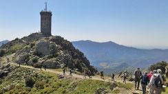 Le programme des randonnées Plaisir du 4ème trimestre 2017