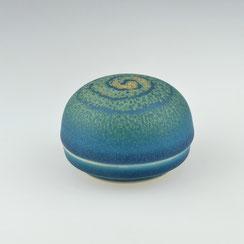 Taniguchi Ryôzô (1926-1996) | Incense Case