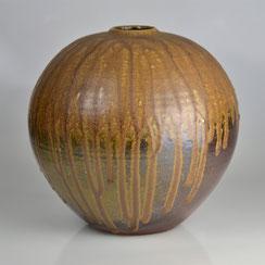 Isezaki Shin (*1965) | Vase
