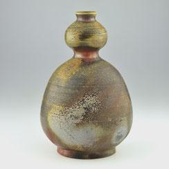 Mimura Tôhaku (1929-1994) | Flower Vase