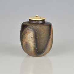 Yamamoto Tôshû (1906-1994) | Bizen Chaire
