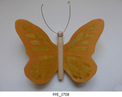 Papillon modèle PPE_1708