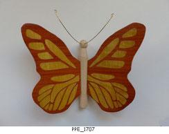 Papillon modèle PPE_1707