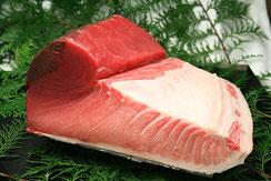 04-05 中島水産お魚セミナー