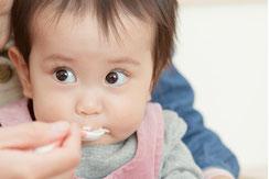 04-54 親子のための自然派食育講座