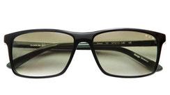 Hamburg-Eyewear Anton Sun