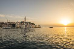 Kroatien, Foto, Fotos, Fotografie, Landschaftsfotos, Naturfotos, Landschaftsfotografie, Naturfotografie, Landschaftsfoto, Naturfoto, Landschaftsfotograf, Naturfotograf, Reisefotograf, Reisefotografie