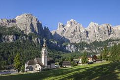 Italien, Landschaftsfotos, Naturfotos, Landschaftsfotografie, Naturfotografie, Landschaftsfoto, Naturfoto, Landschaftsfotograf, Naturfotograf