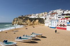 Portugal, Foto, Fotos, Fotografie, Landschaftsfotos, Naturfotos, Landschaftsfotografie, Naturfotografie, Landschaftsfoto, Naturfoto, Landschaftsfotograf, Naturfotograf, Reisefotograf, Reisefotografie