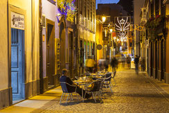 Spanien, Foto, Fotos, Fotografie, Landschaftsfotos, Naturfotos, Landschaftsfotografie, Naturfotografie, Landschaftsfoto, Naturfoto, Landschaftsfotograf, Naturfotograf