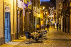 Spanien, Foto, Fotos, Fotografie, Landschaftsfotos, Naturfotos, Landschaftsfotografie, Naturfotografie, Landschaftsfoto, Naturfoto, Landschaftsfotograf, Naturfotograf, Reisefotograf, Reisefotografie