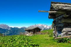 Österreich, Landschaftsfotos, Naturfotos, Landschaftsfotografie, Naturfotografie, Landschaftsfoto, Naturfoto, Landschaftsfotograf, Naturfotograf
