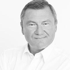 Gerhard Lenz / Auftragsabwicklung / Vertrieb