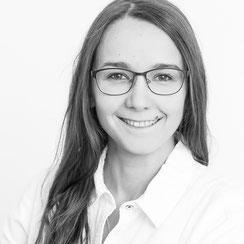 Sandra Manz / Auftragsabwicklung / Vertrieb