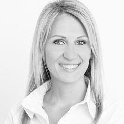 Stephanie Vidas / Auftragsabwicklung / Vertrieb