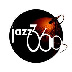 Cliquer pour découvrir Jazz360