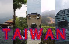 Le guide ultime de Taipei